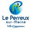 Logo-Le-Perreux