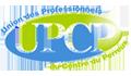 Logo UPCP