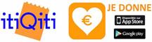 Logo-partenaire-Itiqiti