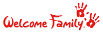 Logo_Welcome_family